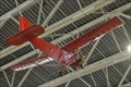Image for Radioplane OQ-2A Radio-Controlled Aerial Target