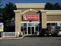 Image for Dunkin Donut,s - Loucks Road, York, Pennsylvania