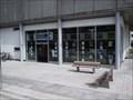 Image for Exeter Information Centre, Devon UK