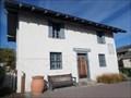 Image for Casa de Oro  -  Monterey, CA