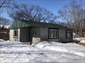 Image for 1501 5th St S - Fargo, ND