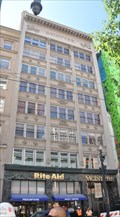 Image for McIntyre Building