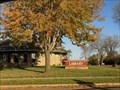Image for Caille Branch Library - Sioux Falls, SD