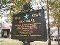 Image for I-22 Welcome Center - Tremont, Mississippi
