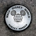 Image for Disney's Animal Kingdom--Bus Stop 11
