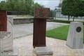 Image for Mémorial  de la Résistance et de la Déportation, Tours, Centre, France