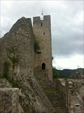 Image for Ruine Waldenburg - Waldenburg, BL, Switzerland