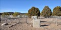 Image for Hebron Cemetery