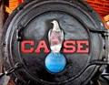 Image for Case 80 HP Steamer - Fort Missoula, MT
