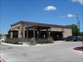Image for Starbucks - I-35 & Head St - Belton, TX