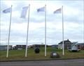Image for Icelandic Military Installations - Reykjanesbær, Iceland