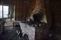 Image for Historic Camden Revolution War Blacksmith Forge