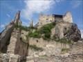 Image for Burg Dürnstein - Castle Dürnstein (Austria)