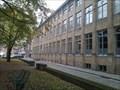 Image for Sint-Stanislascollege - Poperinge, Belgique