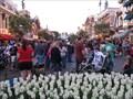 Image for Disneyland - Main Street - Anaheim, CA