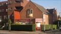 Image for Bethel Strict Baptist Chapel, Wimbledon, London UK