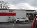 Image for KFC - Forfar, Angus.