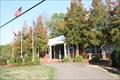 Image for Jasper, GA