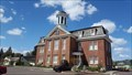 Image for College United Methodist Church - Philomath, OR