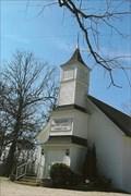 Image for Oak Grove Baptist Church - Warren County, MO