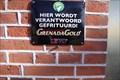Image for RD Meetpunt: 120522 - Buinerveen