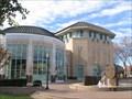 Image for Hayward City Hall