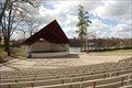Image for Lakewood Ampitheatre, Lakewood, NJ