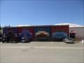 Image for California Automobile Museum - Sacramento, CA
