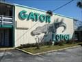 Image for Gator Lodge - Jacksonville, FL