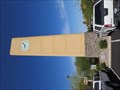 Image for Zahara Professional Offices Cell Tower- Mesa, Arizona