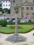 Image for Pelourinho de Barcelos - Barcelos, Portugal