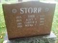 Image for 105 - Alice S Storr - Beechwood, Ottawa, Ontario
