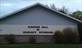 Image for Kingdom Halls of Jehovah's Witnesses - Bountiful, Utah
