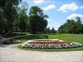 Image for Le Parc Caillebotte – Yerres, France