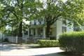 Image for Turner Rosser Residence - Fulton, MO
