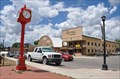 Image for Village of Chama Clock ~ Chama, New Mexico