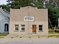 Image for Rossland Seniors Centre - Rossland, BC