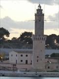 Image for Portopí Lighthouse