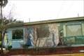 Image for Old Time Mural - Brooksville, FL