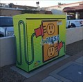 Image for Mesa Power - Mesa, AZ