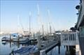 Image for San Pedro Marina ~ San Pedro, California