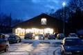 Image for ALDI Market - Buchholz (Sprötzer Weg), Germany