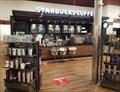 Image for Starbucks - Tom Thumb #2642 - Dallas, TX