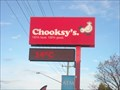 Image for Chooksy's - Bomaderry, NSW