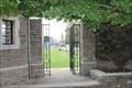 Image for Boulogne Eastern Cemetery - Boulogne-sur-Mer - France