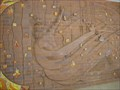 Image for Fire and Imagination Bas Relief - Niceville, FL