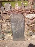 Image for B4418 Milestone - Nantlle, Gwynedd, Wales