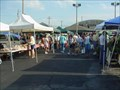 Image for Olde Towne Farmers' Market - Belleville, Illinois
