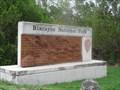 Image for Biscayne National Park