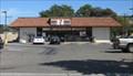 Image for 7-Eleven - 14th - San Leandro, CA
